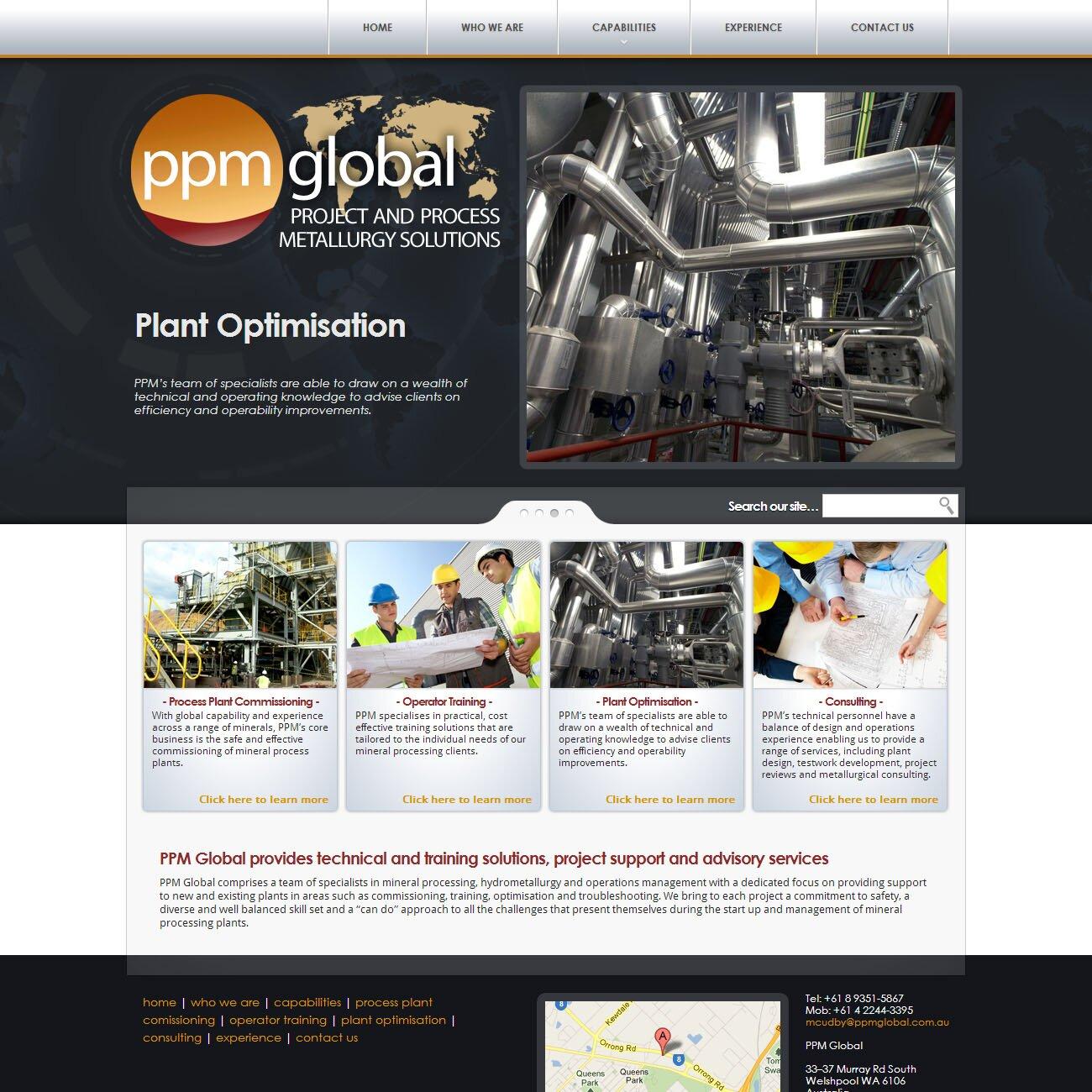 web-design-portfolio10
