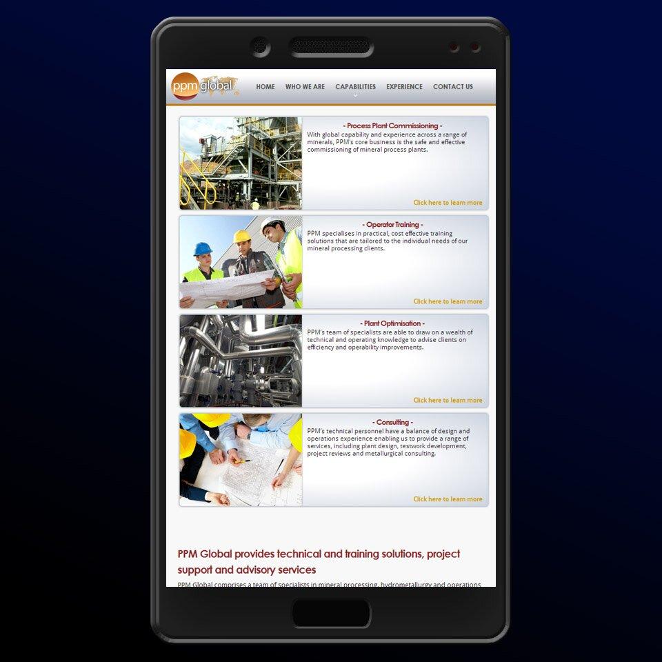 ppm-mobile