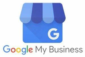 Google My Business Perth help.